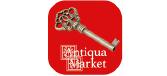 antiqua market